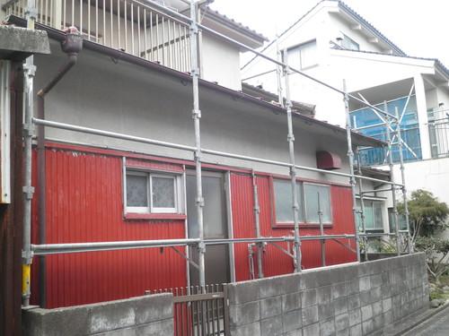 P3140186.JPG