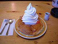 200px-Komeda_Shirono.jpg