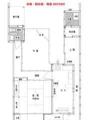 島田BEFORE - 1.jpg