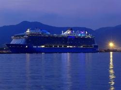 豪華客船2.JPG