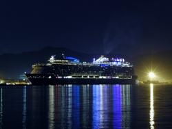 豪華客船4.JPG