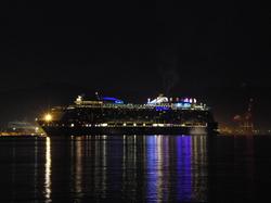 豪華客船5.JPG
