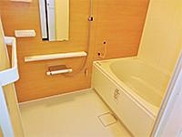 K様邸 浴室・洗面脱衣室リフォーム