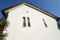 T様邸  外壁の塗替えで新築みたい!リフレッシュ!