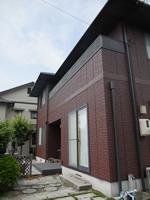 T様邸 外壁・屋根塗替えリフォーム