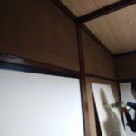 和室をプチリフォーム 画像