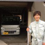 柏木翔太、初ブログです! 画像