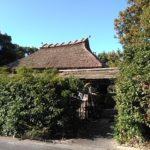 屋根の葺き替え 画像