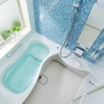 TOCLAS バスルーム 画像
